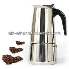 Bunn Commercial Spanish Coffee Makers