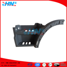 High Quality Mercedes Bens Truck Body Parts FOOT STEP LH 9436601001