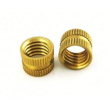 Fasteners Knurled Cap Thumb Screw