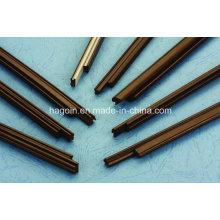Qingdao Customized Rubber Door Junta Sello
