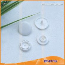 Кнопка пластиковой кнопки BP4379
