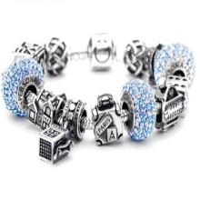 Christmas Jewelry Bracelet Hot Sale China manufacturer Wholesale