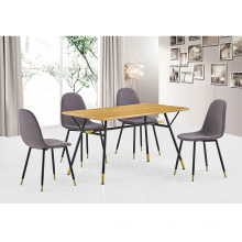 Commercial Dining Marabal Top Table for Sale