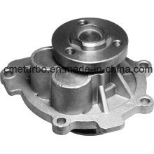 Auto Water Pump OEM 1334142, 24405895, 71739779 for Astra, Zafira, Signum