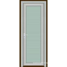 Aluminium Allloy Door (AA-L013)