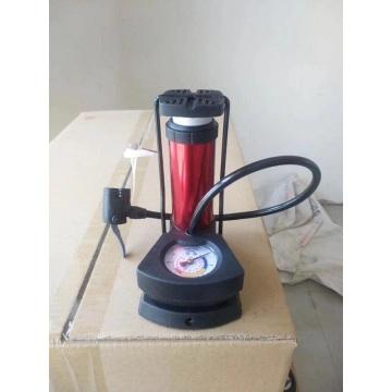 Portable Handheld  Bike Pump