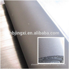 Fabric Impressed Neoprene Rubber Sheet for Sale