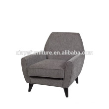 comfortable boss sofa for reading XYN995