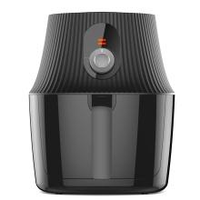 Oilless Cooker Air Fryer Oven