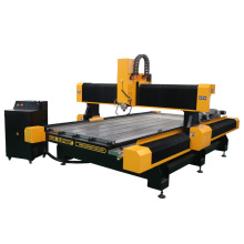 Stone Impact Engraver CNC Jade Carving Machine with Easy Operation