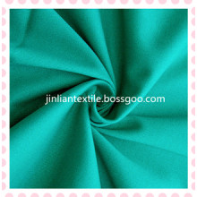 100% Cotton Twill High Quality Fabric
