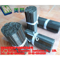 Magnetic Electrical Insulation Sheet 3342