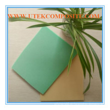 Strukturelles Strukurnuss auf PVC-Basis