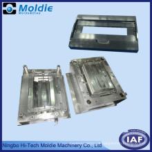 Produto e preço do competidor de molde de injeção plástica