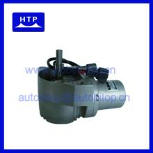 Низкая цена дешевые Электрический дроссельный двигатель для Хитачи 4614911 4360509 части землечерпалки ex200-5/6 ZAX200 ZAX210/220/230/240/330 6BG1 ZAX210-330