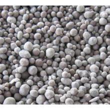 Superphosphate Simple Granulaire (engrais phosphate SSP 16% et 18%)
