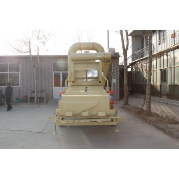 Fenel Seed Cleaning Machine