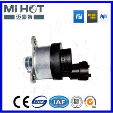 Bosch Injectors 0928400689802 para Common Rail Auto Parts