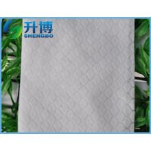 Toalha de mão descartável [Made in China]