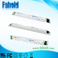 45W LED Tri-bukti Linear Light Driver 42V