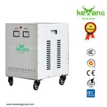Se Series Air- Cooled Auto Transformer (SE-10kVA)