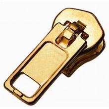 Custom All Kinds Metal Slider for Zippers (M33)