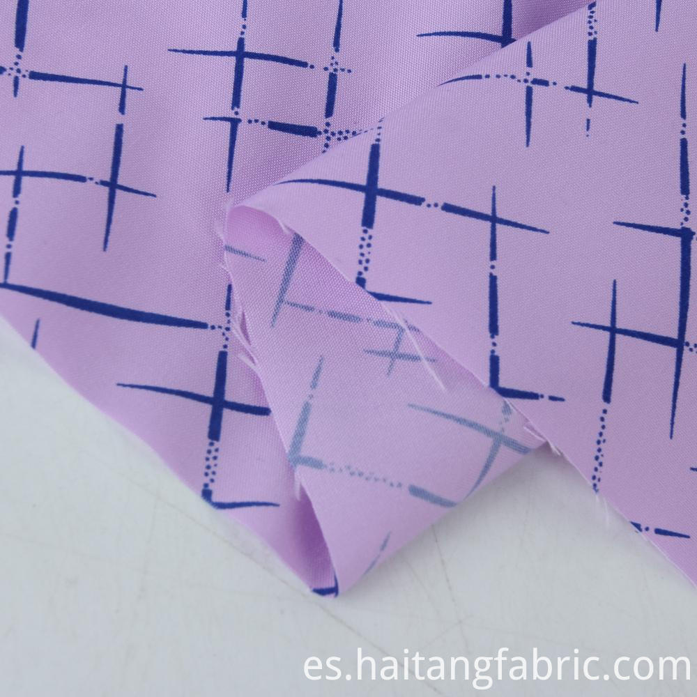 Uniform Fabric Printing Fabric