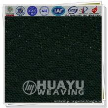 YT-5412, tecido de malha de ar de poliéster 3d para colchão