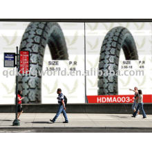 TOP QUALITY MOTORCYCLE TYRES,TUBES