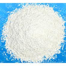 КАС № 7681-38-1 водорода сульфат натрия (Бисульфита натрия) с