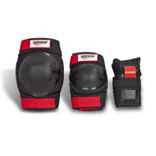Protective Pads (PP-06)