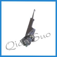 Máquina de crochê de solenoide de alta qualidade Qian Suo