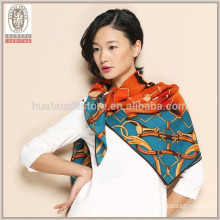 Accessories Bulk Scarves Wholesale Scarves With Charms