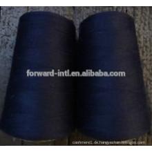 Herstellung Polyester, die freies Probe Garn liefern