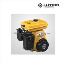 Одноцилиндровый 4-тактный 3.2HP бензиновый двигатель (LT20 - 3 C)
