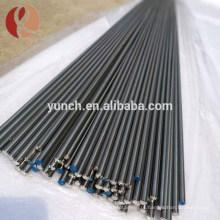 стандарт ASTM f136, биофлекс ti6ai4veli титана бар цена за кг