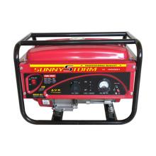 2kw Gasoline Generator Set (Old Copy)