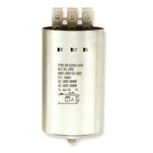 Ignitor for 1000-2000W Lampes aux halogénures métalliques (ND-G2000 / 400V)