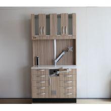 12 часовая мебель для клиники