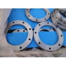 SMOOTH PLANE FLANGE RF 150 #