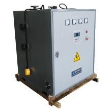 Calderas Eléctricas (Serie LDR)