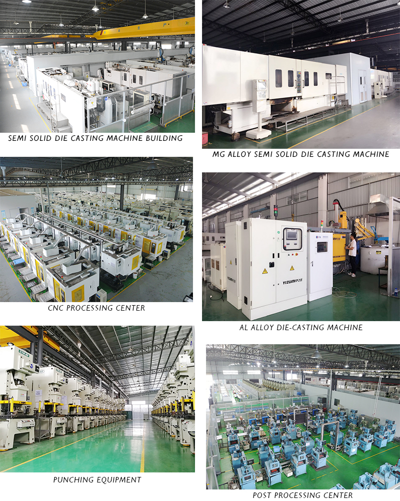 precision cast industries