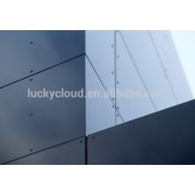 Dibond ACM composite aluminium panneau 3a composite
