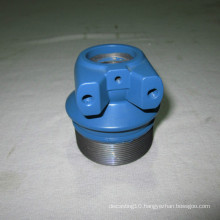 Promotional price pressure transducer enclosure for wholesales
