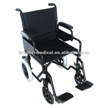 Easy Transit Manual Wheelchair with Small Wheel
