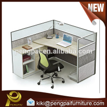 American style one person staff partition for sale