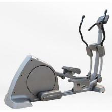 Uso de gimnasio comercial Cross Trainer Machine Equipment