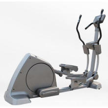 Commercial Gym Use Cross Trainer Machine Equipment