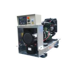 Lister-Petter Generator (RLS)