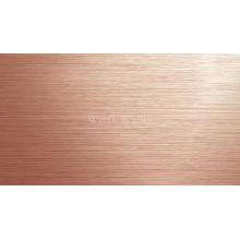 304 8k Spiegel-Edelstahl-Blech-Baumaterial